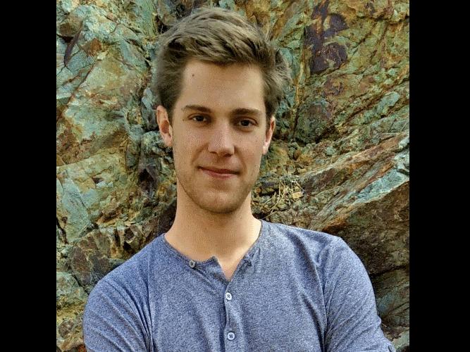 Maarten Hofman